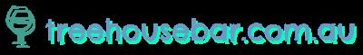Treehousebar.com.au